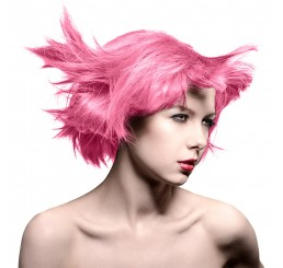 Manic Panic- High Voltage Classic Hair Colour (Cotton Candy Pink)