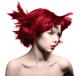 Manic Panic - High Voltage Classic Hair Colour (Infra Red)
