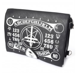 Poizen Industries - Occult Bag