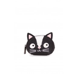 Banned Apparel Pocus Coin Purse