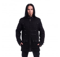 Heartless Clothing - Brannon Jacket