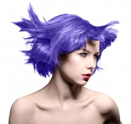 Manic Panic High Voltage Classic Hair Colour Electric Amethyst